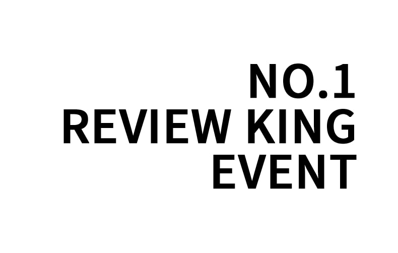 review king